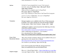 Free Google Resume Templates Create Resume References Template Google Docs Resume Templates 90