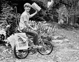 wpid suburbpaperboy                  jpg Paperboy Online Newspapers