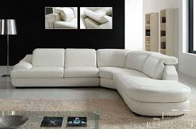 leather living room furniture. Full Size Of Contemporary: 17 Contemporary Leather Living Room Furniture Auto Auctions Regarding Modern House
