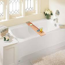 Bathroom Carpet Tiles B Q Innovative On Pertaining To Soft And Comfy  Trashartrecords Com 16