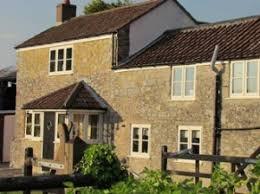 I Local Double Glazing Installer In Somerset Installs Farmhouse Windows