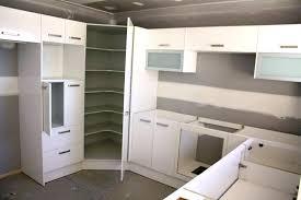 corner pantry ideas corner pantry shelving ideas kitchen corner pantry design ideas