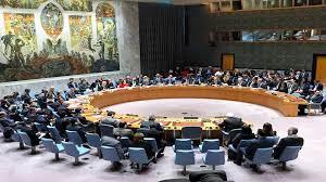 مجلس الأمن يجتمع اليوم بشأن سورية بدعوة من فرنسا