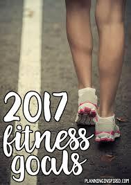 Resultado de imagem para 2017 fitness