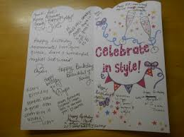 Birthday card best friend what to write ~ Birthday card best friend what to write ~ Cost accounting homework help. writing good argumentative essays