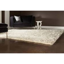 creative accents s luxe rug