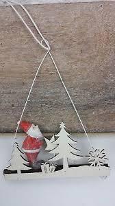 Schneeflocke Silber Weihnachten Fensterdeko Weihnachtsdeko