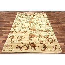 brown and gold area rugs gold area rugs gold area rug 9 x round rugs 8 brown and gold area rugs