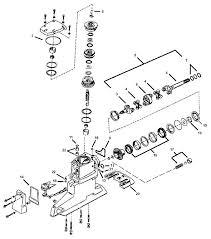 similiar mercruiser sterndrive diagram keywords diagrams bravo ii outdrive manuals bravo 1 parts diagram mercury bravo