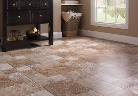 fabulous bathroom floor vinyl tiles install vinyl tile flooring