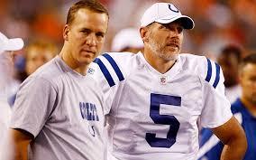 Peyton Mannings Backups SIcom