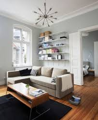 Shelving For Living Room Walls Living Room How To Brighten Up Your Beige Living Room Walls