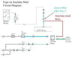 07 tundra stereo wiring diagram 2007 favorite in in 2007 toyota tundra speaker wiring diagram second generation fuse box 2007 toyota tundra radio wiring