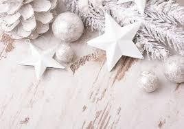 Ab Wann Weihnachtsdeko Anbringen Den Richtigen Zeitpunkt