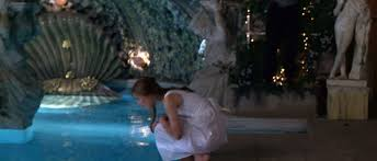 hoooohhhhhh the motif of water in william shakespeare s romeo as