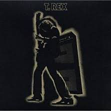Music - Review of T Rex - Electric Warrior (SACD) - BBC