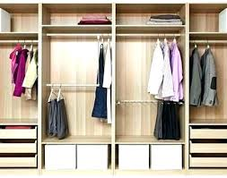 ikea closet organizer ideas closet organizers bedroom closet organizers closet organization ideas closet organizers walk in