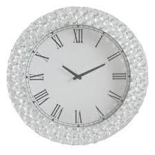 faux crystal inlay bm185413