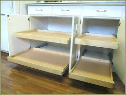 sliding kitchen cabinet shelves roll out drawers roll out kitchen cabinet organizers cabinet roll out tray