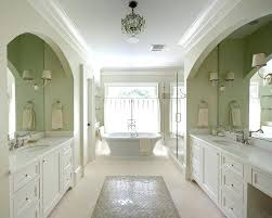 small bathroom chandeliers adding a small bathroom small chandeliers for bathrooms lighting your bathroom small bathroom