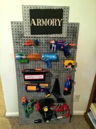 army bedroom accessories army bedroom ideas best boys army bedroom ideas on military bedroom army bedroom army bedroom accessories