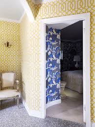 Anna Standish Interiors. High Street. Lewes. UK. 07971512132. Projects / LA  Entrance
