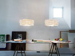 unique lighting designs. Arturo Alvarez Aros Handmade Pendant Lamp Unique Lighting Designs