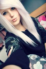 60 cute emo hairstyles what do you think of emo scene hair