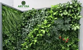 saveenlarge landscaping artificial living wall