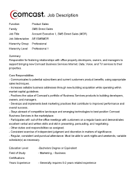 Cable Installer Cover Letter Fungram Co Resume Templates Comcasts