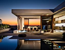 Cormac Residence 1027 White Sails Way Newport Beach Ca Usa