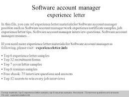 Interview Questions For Account Managers Interview Questions And Answers Free Download Pdf And Ppt File