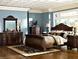 Ashley Furniture South Shore Collection