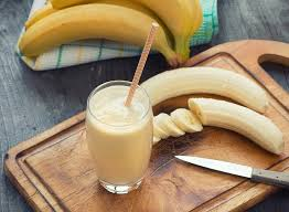 Image result for good fruit that help men in bed
