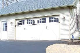 for garage door opener installation garage door installation garage door large size of insulation kit