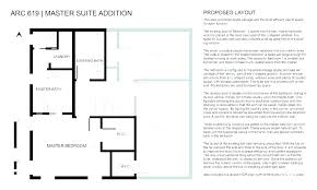 master bedroom floor plan bathroom addition floor plans master bedroom suite layouts master bedroom suite plans