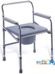 aluminum chairs for sale philippines. mt896 folding commode chair with cover aluminum chairs for sale philippines