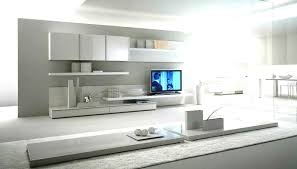 Living room furniture wall units Black Cool Living Room Furniture Designs Catalogue Inspiration Of Interior Design Modern Tv Wall Unit For Home Tomekwinfo Cool Living Room Furniture Designs Catalogue Inspiration Of Interior