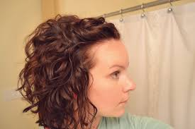 Pin Curl Hair Style things to do with short curly hair hairstyle fo women & man 1767 by stevesalt.us