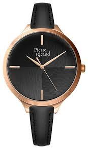 Наручные <b>часы Pierre Ricaud</b> P22012.9214Q — купить по ...