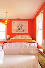 we wouldnt be surprised if this is what the bedroom of every one of brightly colored offices central st