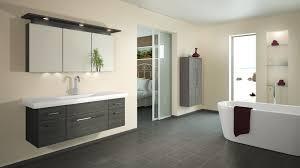 Badezimmer Fliesen Bilder Home Design Ideas Home Design Ideas
