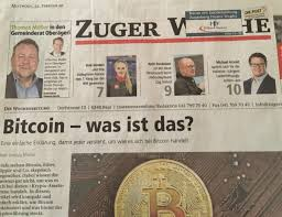 Find the latest cryptocurrency news, updates, values, prices, and more related to bitcoin, etherium, litecoin, zcash, dash, ripple and other cryptocurrencies with. Cryptocrash Is Bitcoin Really A Baublecoin