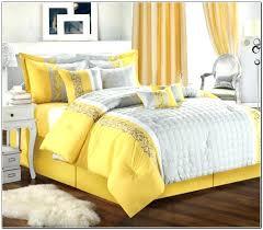 yellow cotton duvet covers yellow white duvet cover yellow and white checd duvet cover yellow