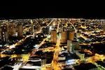 imagem de Uberaba Minas Gerais n-19