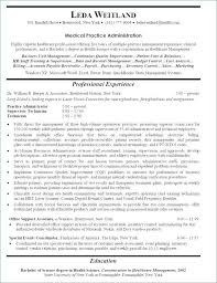 Administrative Assistant Objective Resume Samples Simple Objective For Resume 650 846 Administrative