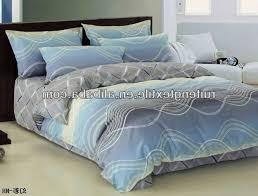 photo 2 of 9 100 cotton duvet cover sets queen size bedding romatic bedding set delightful 100 cotton