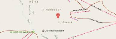 Address Phone Number Hotel Kirchboden Wargain