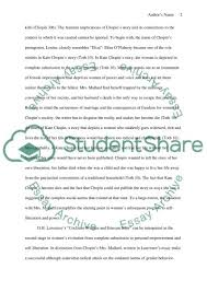 the role of women research paper example topics and well written the role of women essay example