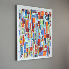 2016 airdrie alberta canada contemporary abstract painter artist m degelman mixed media acrylic on canvas art artist contemporary  on canadian artist wall art with 2016 airdrie alberta canada contemporary abstract painter